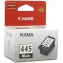 CANON PG-445 MULTI (8283B004)