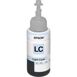 Epson L800 light cyan (C13T67354A)