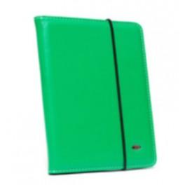 "LC (Universal 10"" light green/box)"