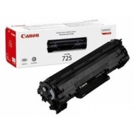 CANON 725 (3484B002)
