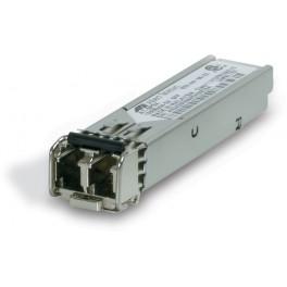 AlliedTelesyn GBIC SFP AT-SPSX 500m 850nm 1000Base-SX