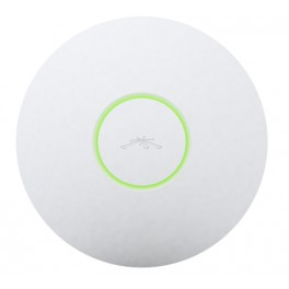 Ubiquiti UniFi AP-Long