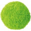 Mocoro Robotic Furball microfiber Green (MK-560-GN)