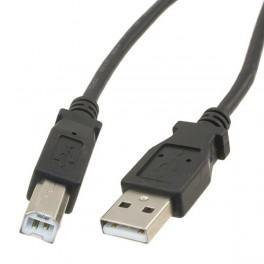 Gembird CCP-USB2-AMBM-15