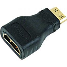 Gembird A-HDMI-FC