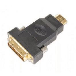 Gembird A-HDMI-DVI-1