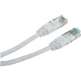 Cablexpert PP12-15M Grey