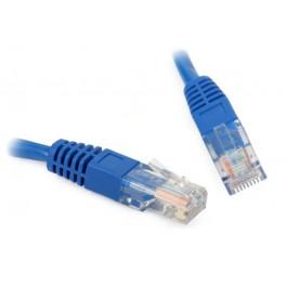 Cablexpert  PP12-2M/B Blue