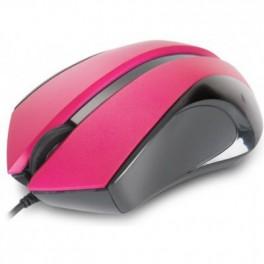A4Tech N-310-2 Pink